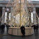 Фото Ирина, Воронеж, 63 года - добавлено 9 января 2020