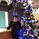 Фото Оксана, Казань, 41 год - добавлено 30 декабря 2019
