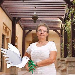Лариса, 61 год, Черкассы