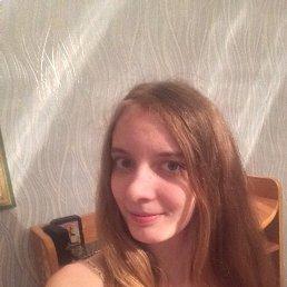 Екатерина, 22 года, Фрязино