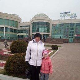 ТАТЬЯНА, 57 лет, Коломна