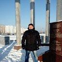 Фото Сергей, Москва - добавлено 20 декабря 2019