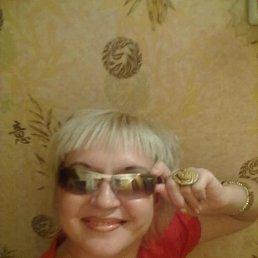 Светлана, Зеленодольск, 43 года