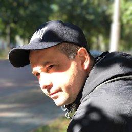 Алексей, 37 лет, Томилино