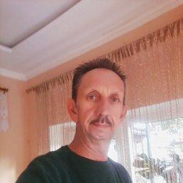 Юрий, 59 лет, Виноградов