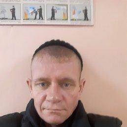 Алексей, 36 лет, Залари