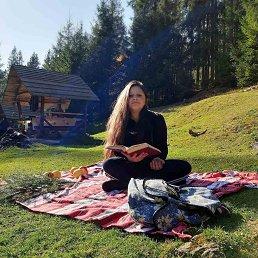 Валерія, 17 лет, Ужгород