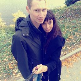 love, 29 лет, Чусовой