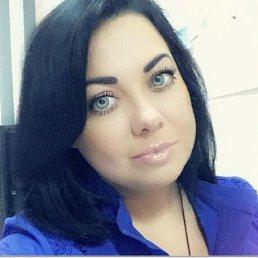 Анастасия, 36 лет, Сургут