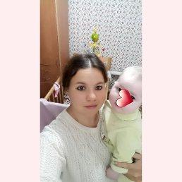 Айгуль, Елабуга, 28 лет
