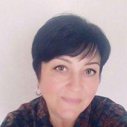 Наталья, 46 лет, Зубцов