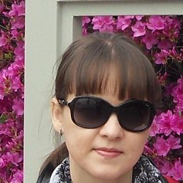 Veronika, 35 лет, Хабаровск