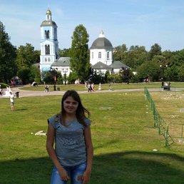 Маша, 19 лет, Артемовское