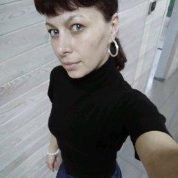 Александра, 36 лет, Калининград