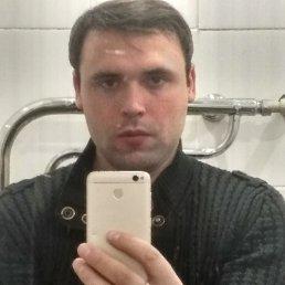 Фото Андрей, Красноармейск, 28 лет - добавлено 12 декабря 2019