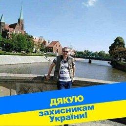 Алексей, 40 лет, Овлаши