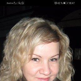 Наталья, 40 лет, Касимов