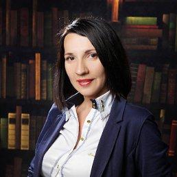 Зореслава, 41 год, Ивано-Франковск