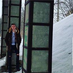 Александр, 24 года, Первомайский