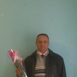 Андрей, 43 года, Краснодон