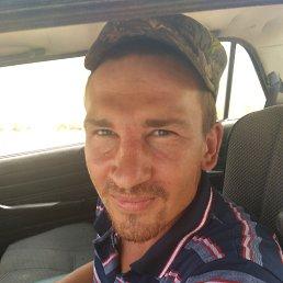 Николай, 28 лет, Яшалта