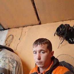 Serega, 29 лет, Райчихинск