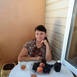 Наталья, 48 лет, Линево