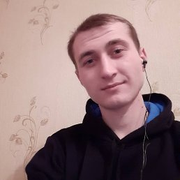 Александр, 28 лет, Великая Александровка