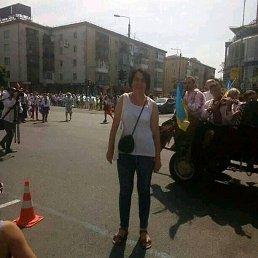 Анна, 40 лет, Ивано-Франковск
