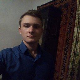 Дмитрий, , Шишаки
