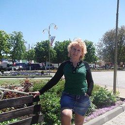 татьяна, 57 лет, Лабинск