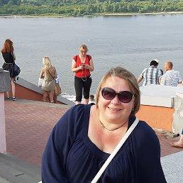 Натали, 43 года, Кингисепп
