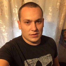 Владимир, , Красноуфимск