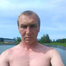 Александр, 40 лет, Канев