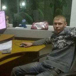 Игорь, 25 лет, Кшень