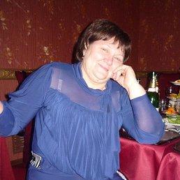 Татьяна, 61 год, Буденновск