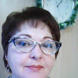 Лариса, 52 года, Златоуст
