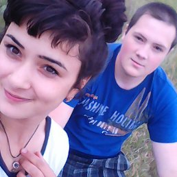 Валера, 21 год, Павловск