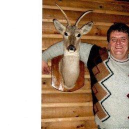 Евгений, 57 лет, Удомля