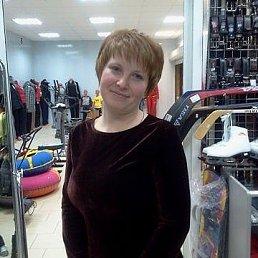 Олеся, 36 лет, Елань