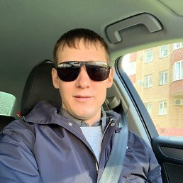 Кирилл, 32 года, Казань