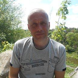 Игорь, 48 лет, Каменец-Подольский
