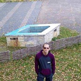 Стьопа, 25 лет, Берегомет
