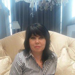 Larisa, Винница, 51 год