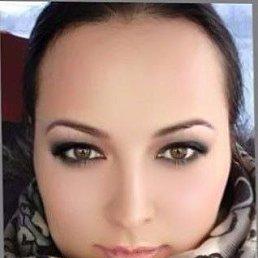 Анна, 34 года, Макеевка