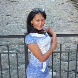 Гульнара, 29 лет, Энгельс