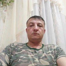 Николй, 37 лет, Доброе