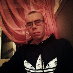 Андрей, 24 года, Наровля