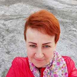 Ирина, 48 лет, Кашин