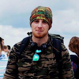 Іван, 32 года, Ворохта